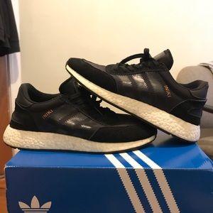 Adidas Iniki Runner Boost Shoes